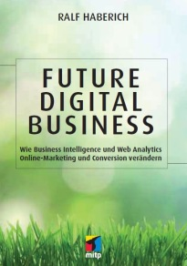2013_08_04_Future_Digital_Business_Cover_klein
